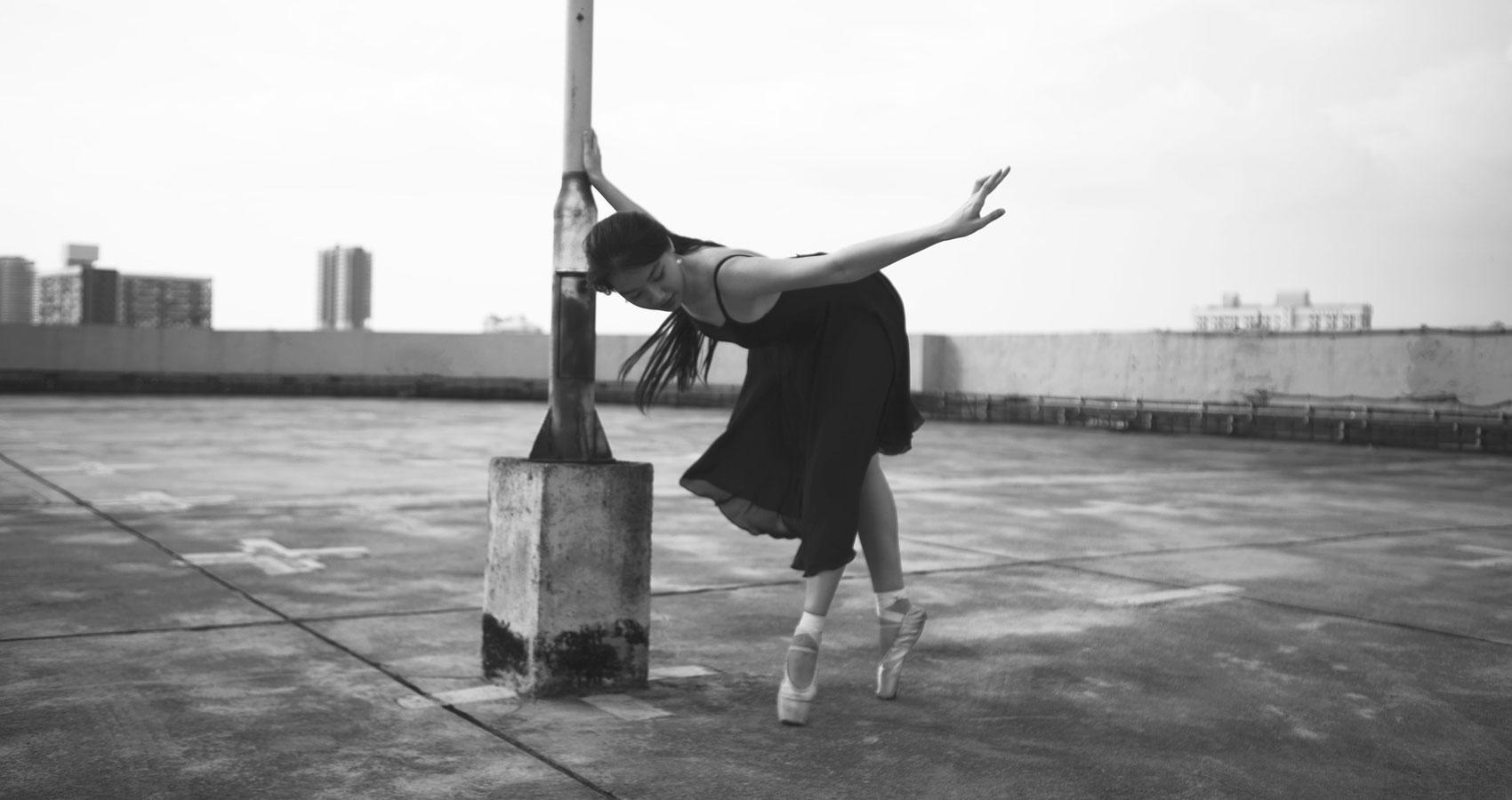 My Dizzy Dance, poetry written by Baidha Fercoq at Spilwords.com