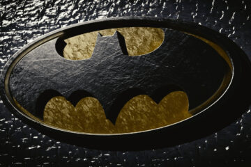 Gotham and Batman, poetry written by Arpan Christy at Spillwords.com