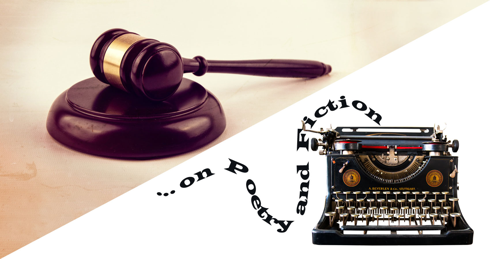 """...on Poetry and Fiction - Just """"One Word"""" Away (""""GUILT""""), editorial by Phyllis P. Colucci at Spillwords.com"""