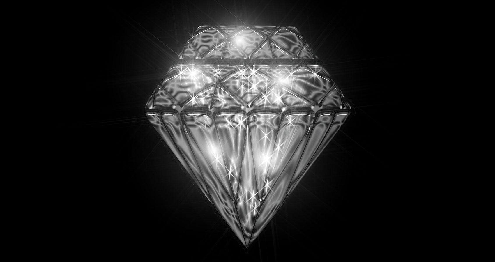 DIAMOND, poetry written by LUZVIMINDA G RIVERA at Spillwords.com