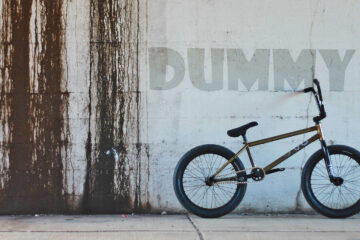 Dummy, flash fiction by Matthew Roy Davey at Spillwords.com