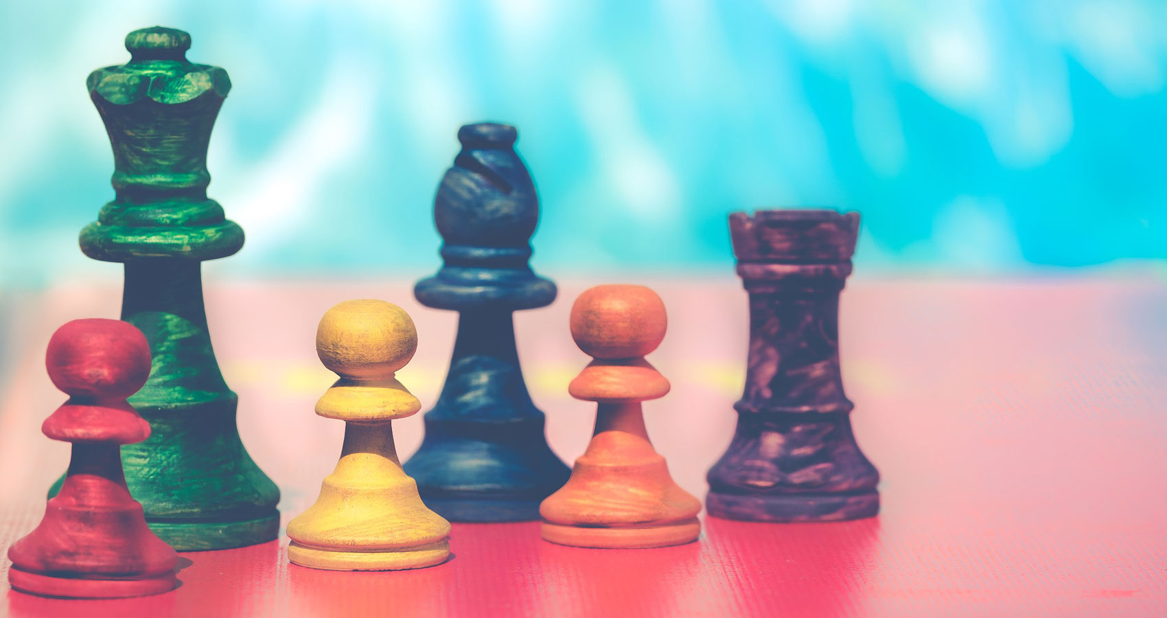The Benefits of Playing Chess with Tyler, poetry by Marla Lacherza Bracco at Spillwords.com