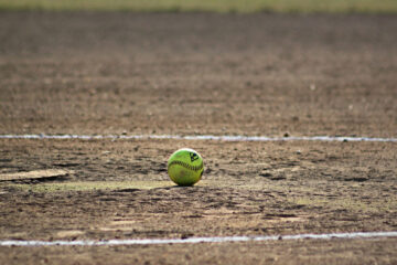 The Field of Play, a short story written by Mike Sharlow at Spillwords.com