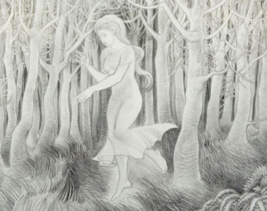 Venus Reluctantly, poetry written by Elizabeth Barton at Spillwords.com