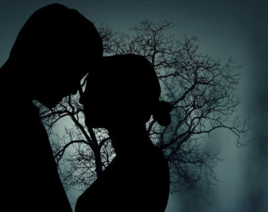 What Is Love, poetry written by Zaki Ansari at Spillwords.com