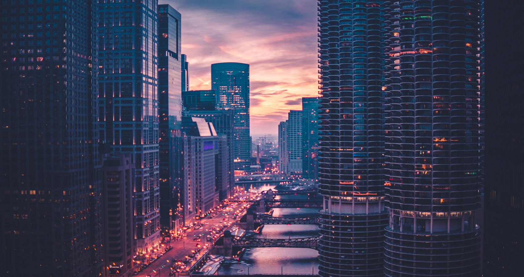 The Windy City, poetry written by Debra Sasak Ross at Spillwords.com