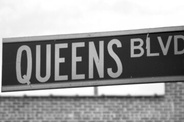The Candy Store On Queens Boulevard, a short story by Anita G. Gorman at Spillwords.com