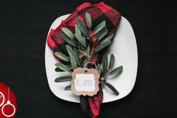 Christmas Dinner, short story by Richard Prime at Spillwords.com