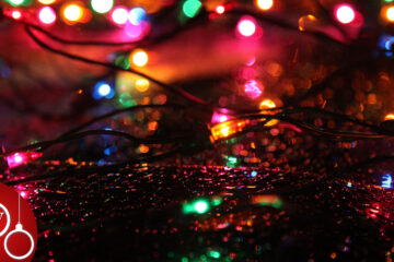 Christmas Eve, poetry written by Elizabeth Barton at Spillwords.com