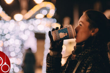 Christmas Is Near, a poem written by Shelly Wilson at Spillwords.com