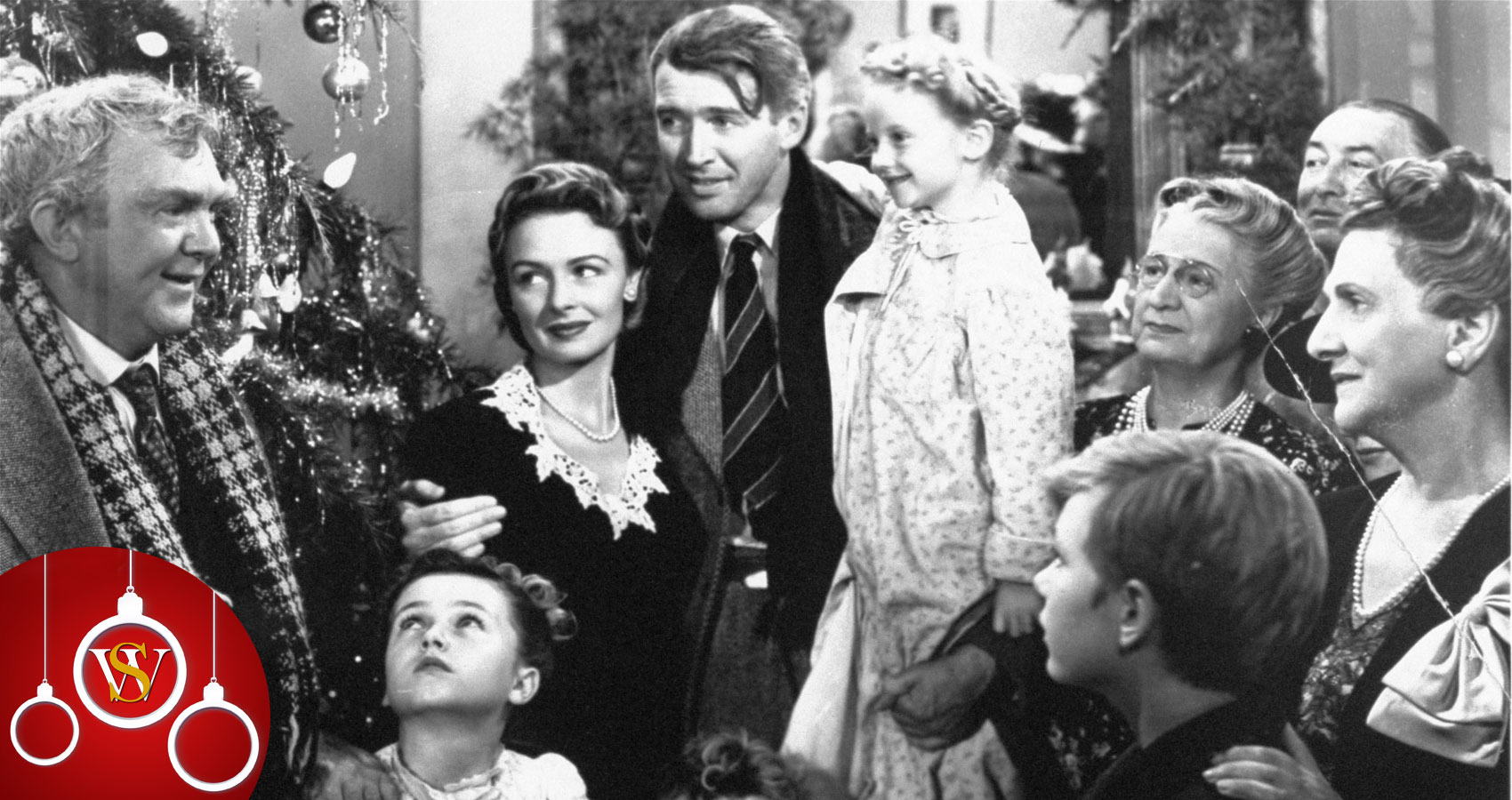 Christmas Movies, a poem written by Roger Turner at Spillwords.com