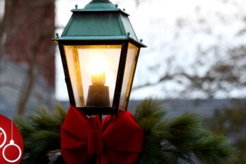 Christmas, a poem by Alex Andy Phuong at Spillwords.com