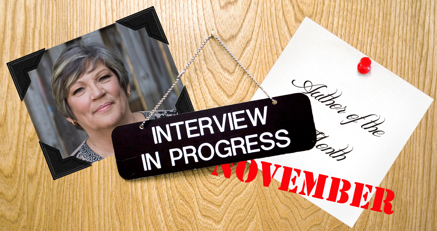 Interview Q&A with Dawn DeBraal, a writer at Spillwords.com