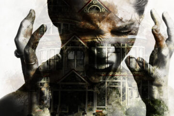 The House, a short story written by Carmen Baca at Spillwords.com