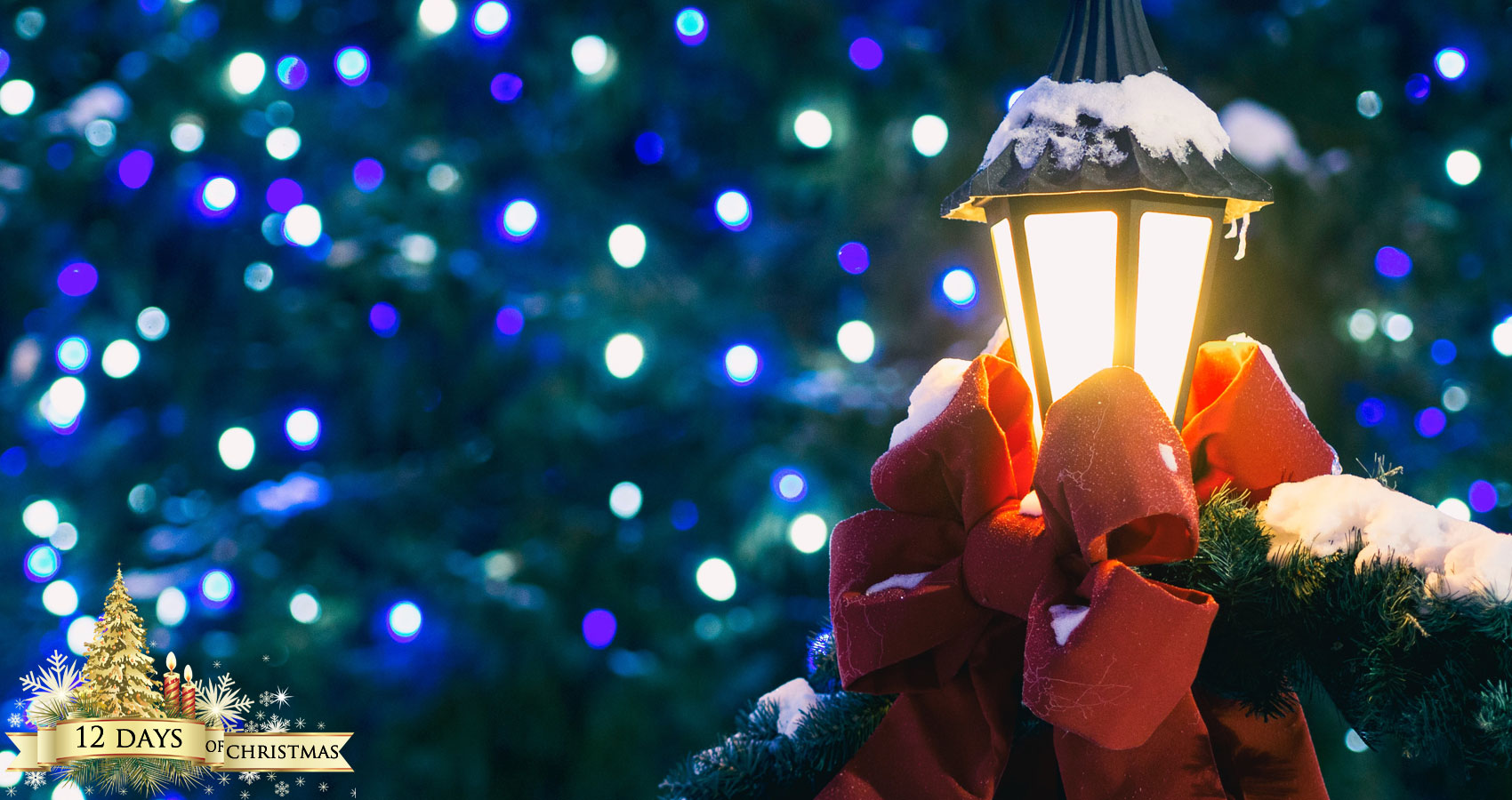The Spirit of Christmas, a poem written by Shelly Wilson at Spillwords.com
