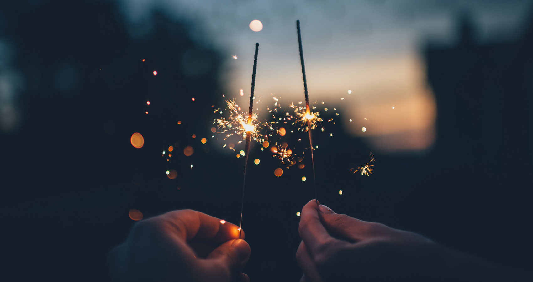 The Year, a poem by Ella Wheeler Wilcox at Spillwords.com