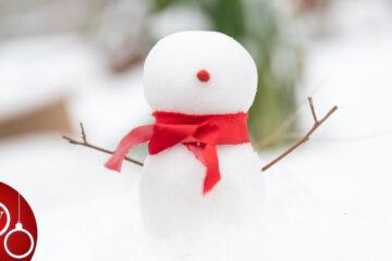 Winter Kissed Dream, a poem by Karen E. Bradley at Spillwords.com