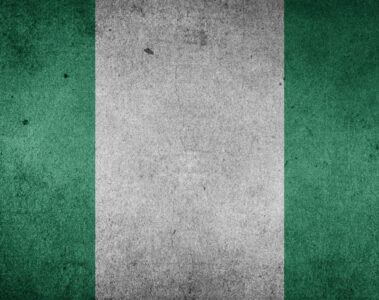 The Nation - Nigeria, poetry written by Charles David at Spillwords.com