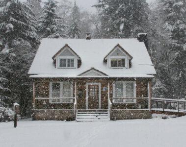 Those Winter Sundays, a poem by Robert Hayden at Spillwords.com