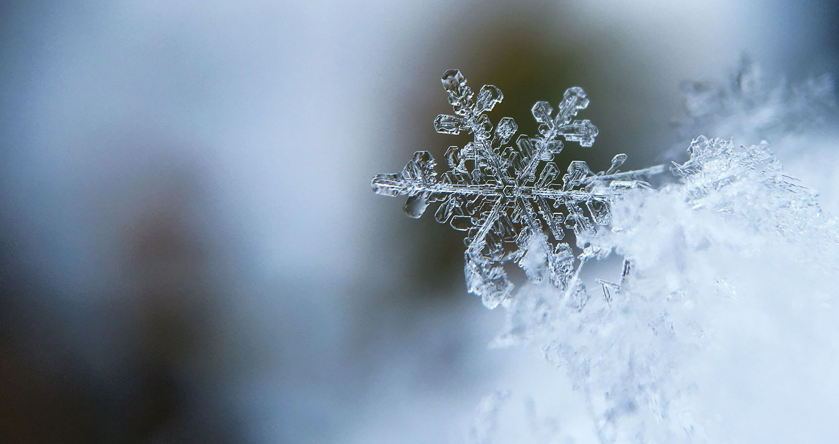 Winter's Purity, poetry written by Boris Simonovski at Spillwords.com
