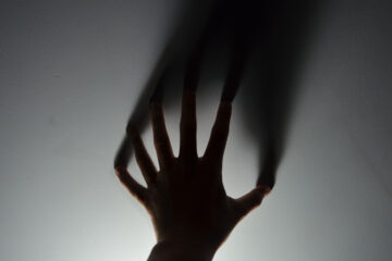 Polydactyl Dreams, a poem written by Mary-Jean Doyle at Spillwords.com