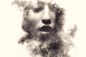 Silent Night, poetry written by Naseha Sameenat Spillwords.com