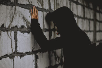 The Boy Whose Mother Left, flash fiction by Mir-Yashar Seyedbagheri, at Spillwords.com