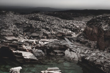 Fallen, poetry written by Nicole Jia at Spillwords.com