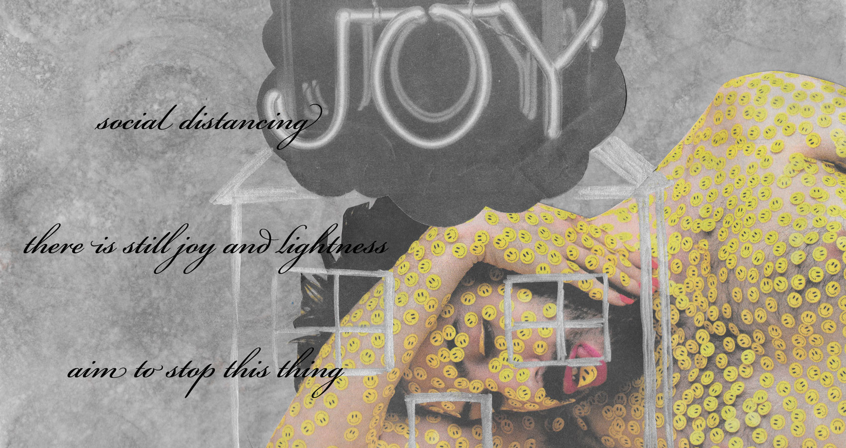 Joy and Lightness, a haiku by Robyn MacKinnon at Spillwords.com