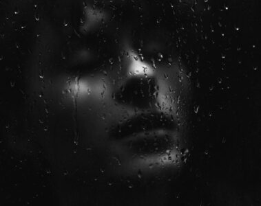 Sorrow, micropoetry written by Alta H Mabin at Spillwords.com