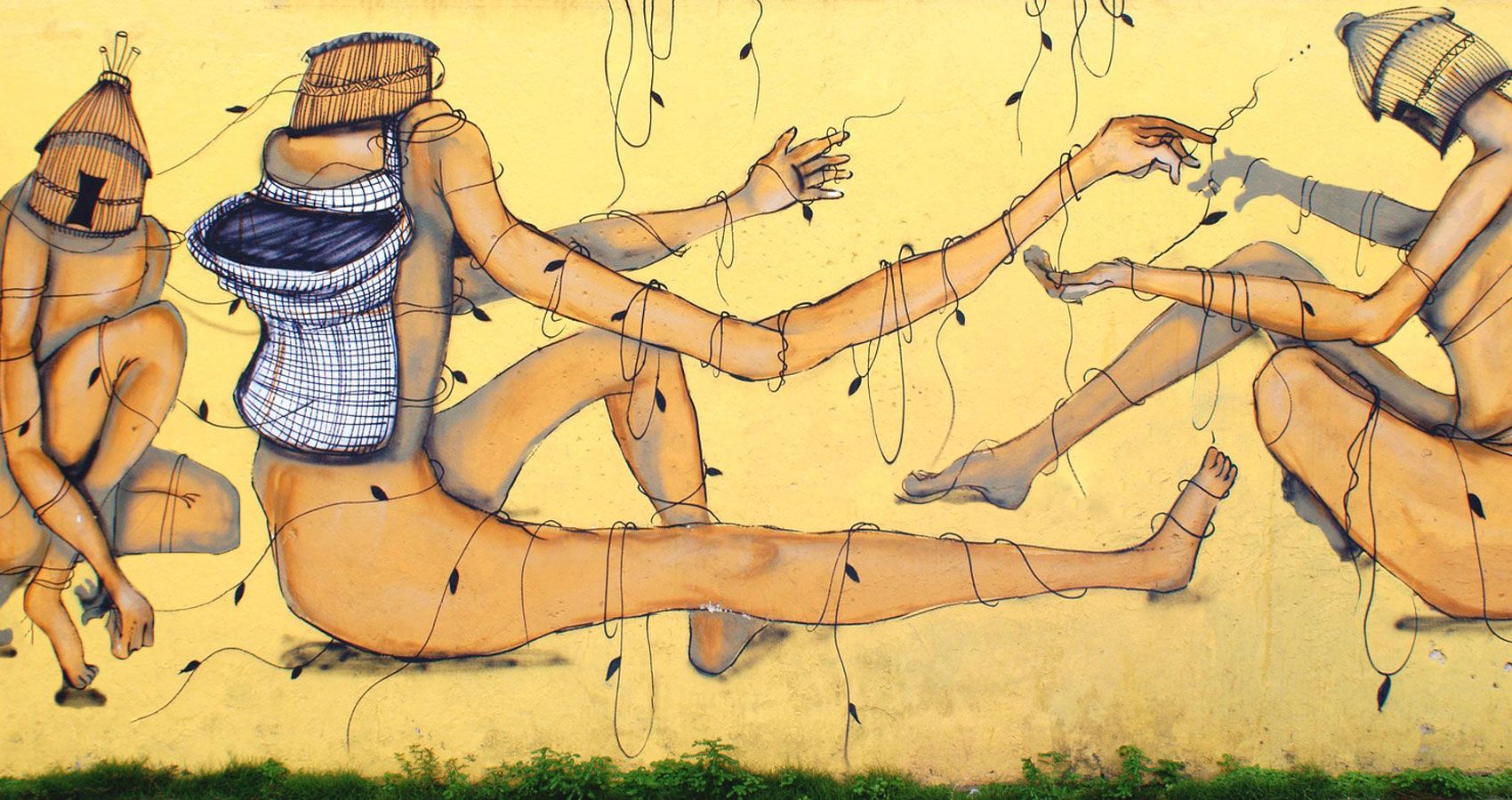 TWO TO TANGO, short story by Dilip Mohapatra at Spillwords.com