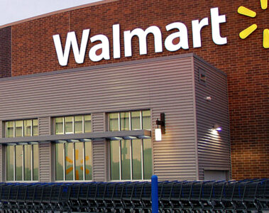 From Main Street To Walmart, a poem by John Grey at Spillwords.com