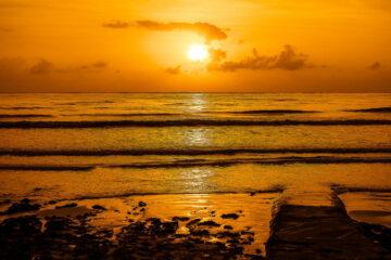 Kemunto, poetry written by Daniel Gekonge at Spillwords.com