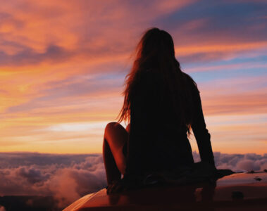 Longing, poetry written by Madhumita at Spillwords.com