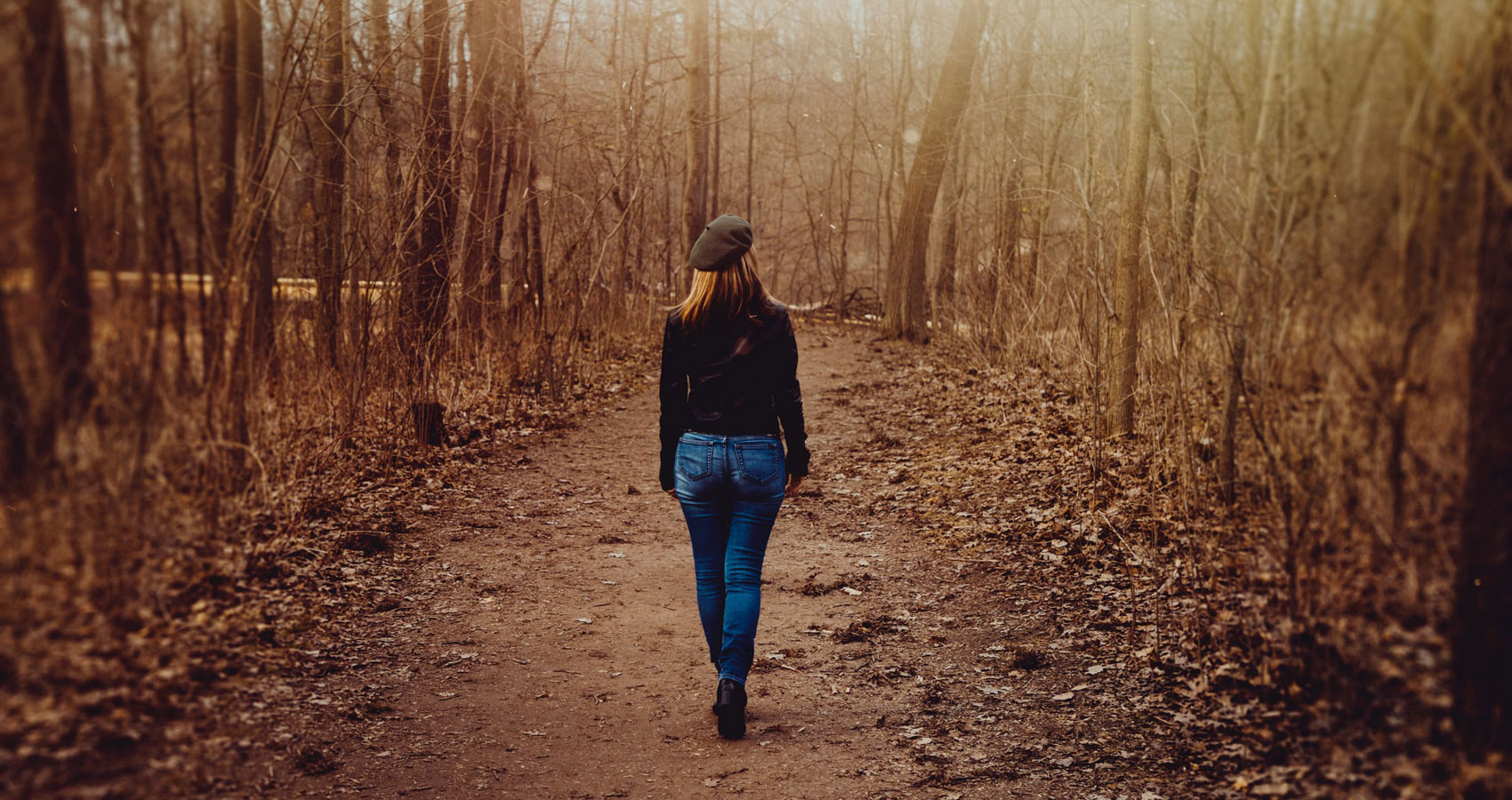The Road Home, poetry written by Kelli J Gavin at Spillwords.com