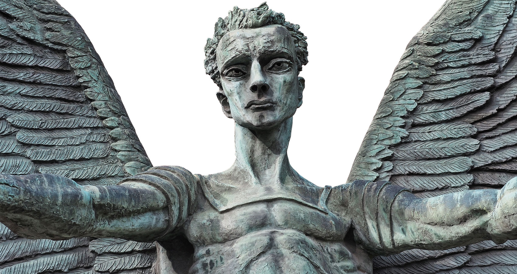 Angel, a poem written by Gary EDward Allen at Spillwords.com