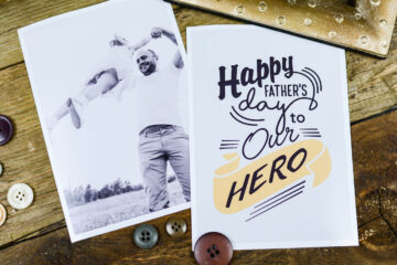 Father's Day, poetry written by JOHN BAVERSTOCK at Spillwords.com
