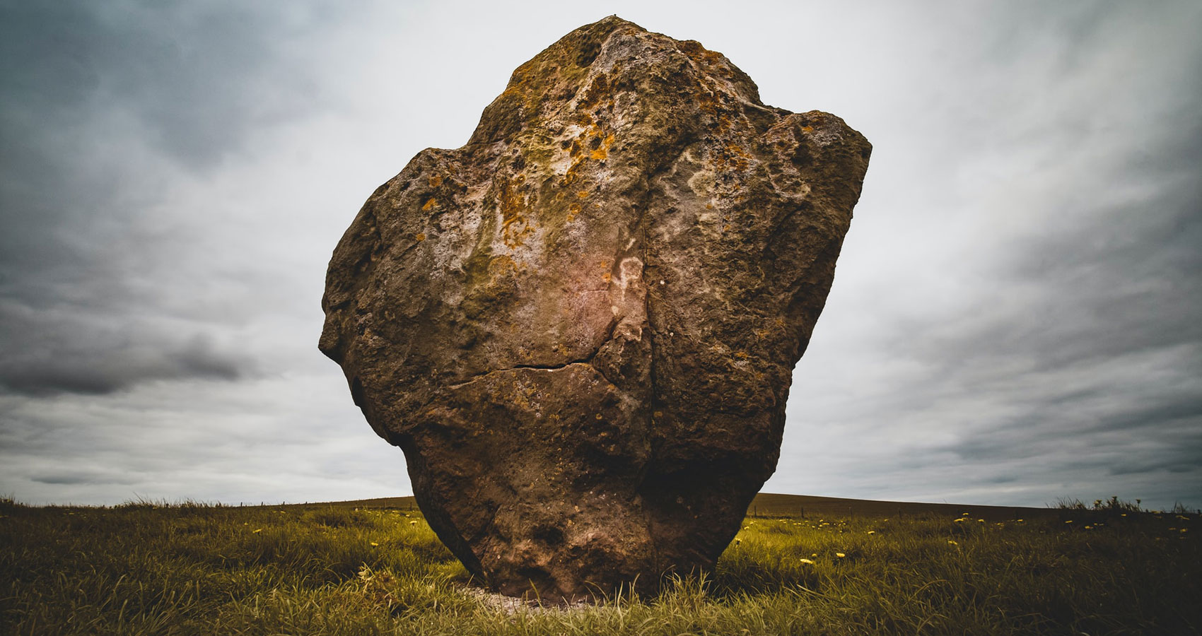 Lay Under This Rock, micropoetry written by Lucy at Spillwords.com