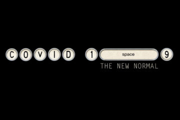 THE NEW NORMAL, a poem by Dilip Mohapatra at Spillwords.com