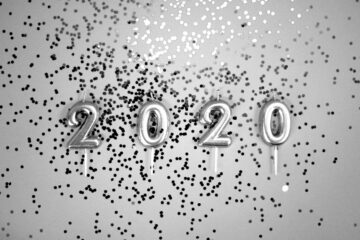2020, poetry written by Bill Fuller at Spillwords.com