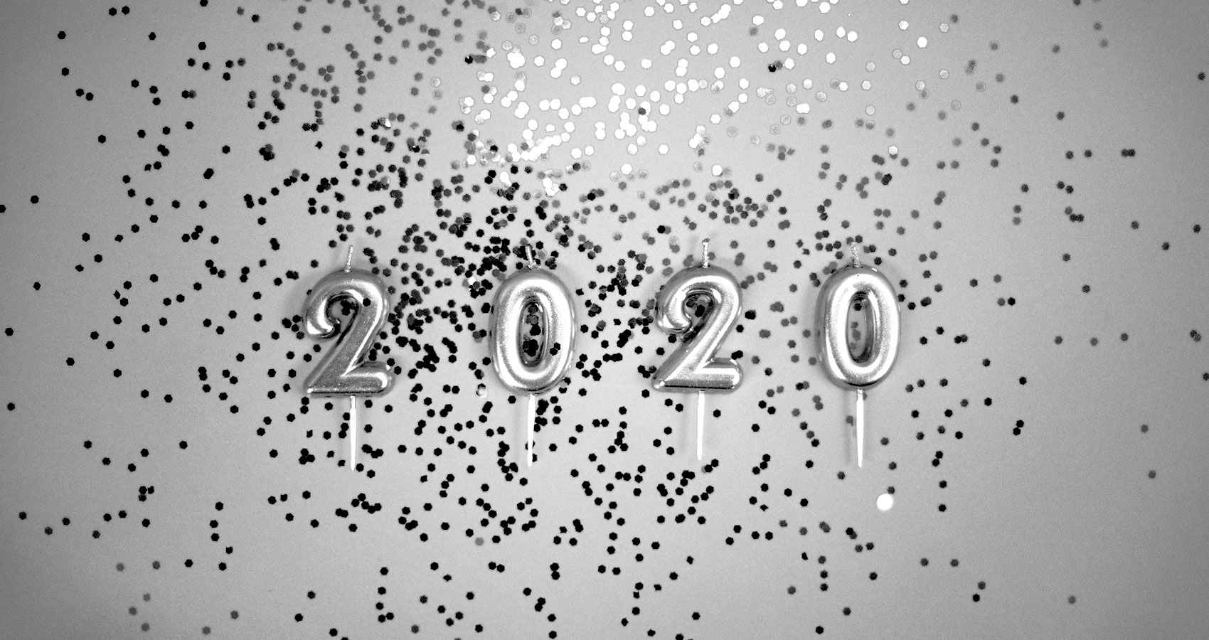 2020, poetry written by Bill Fuller at Spillwords.com
