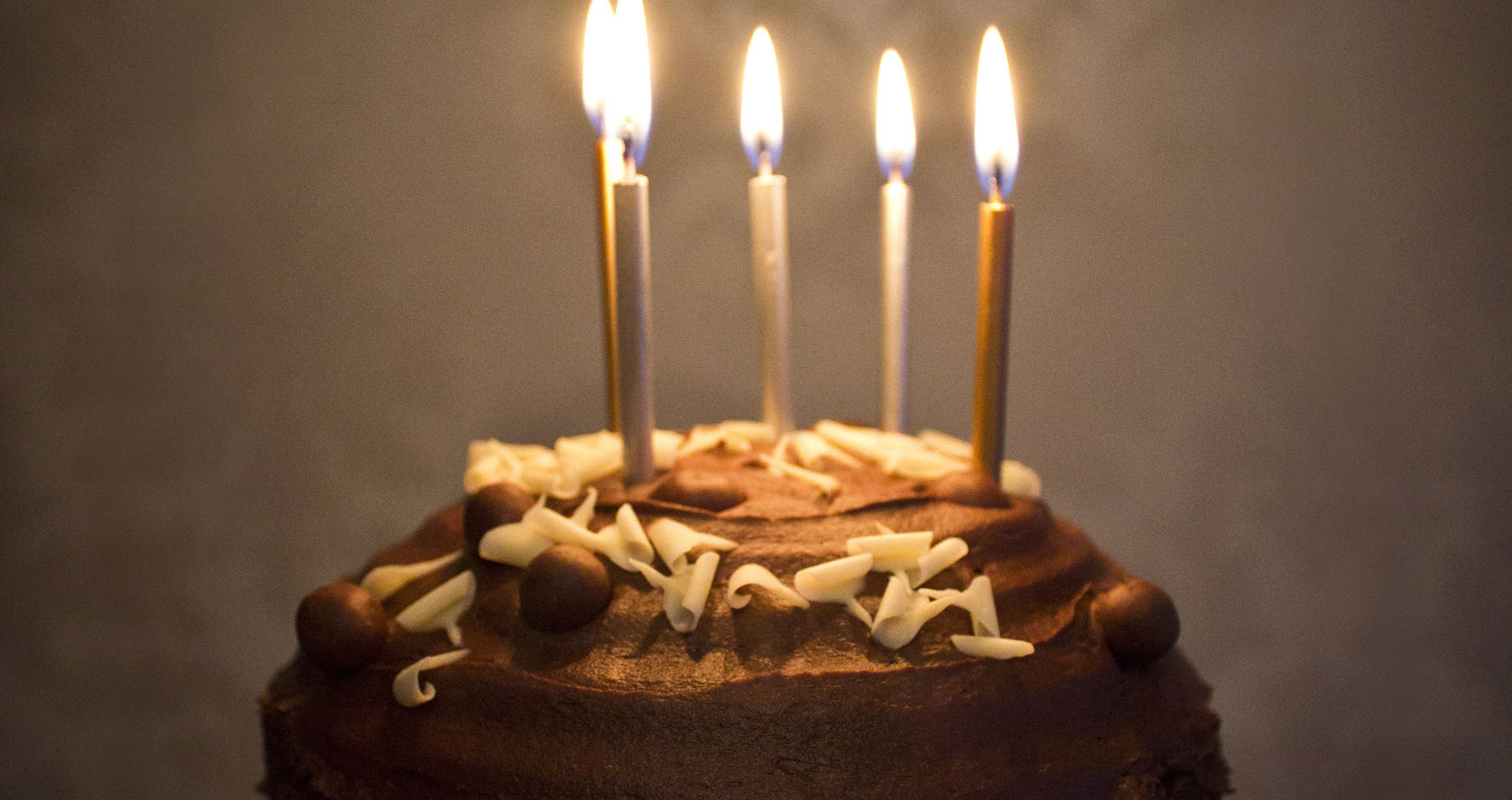 On My Birthday, flash fiction written by Elke Margaretta at Spillwords.com