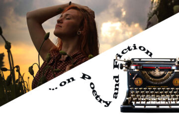 "...on Poetry and Fiction - Just ""One Word"" Away (""God""), editorial by Phyllis P. Colucci at Spillwords.com"