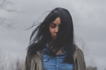 The Summer Hangover, poetry by Aishwariya Laxmi at Spillwords.com