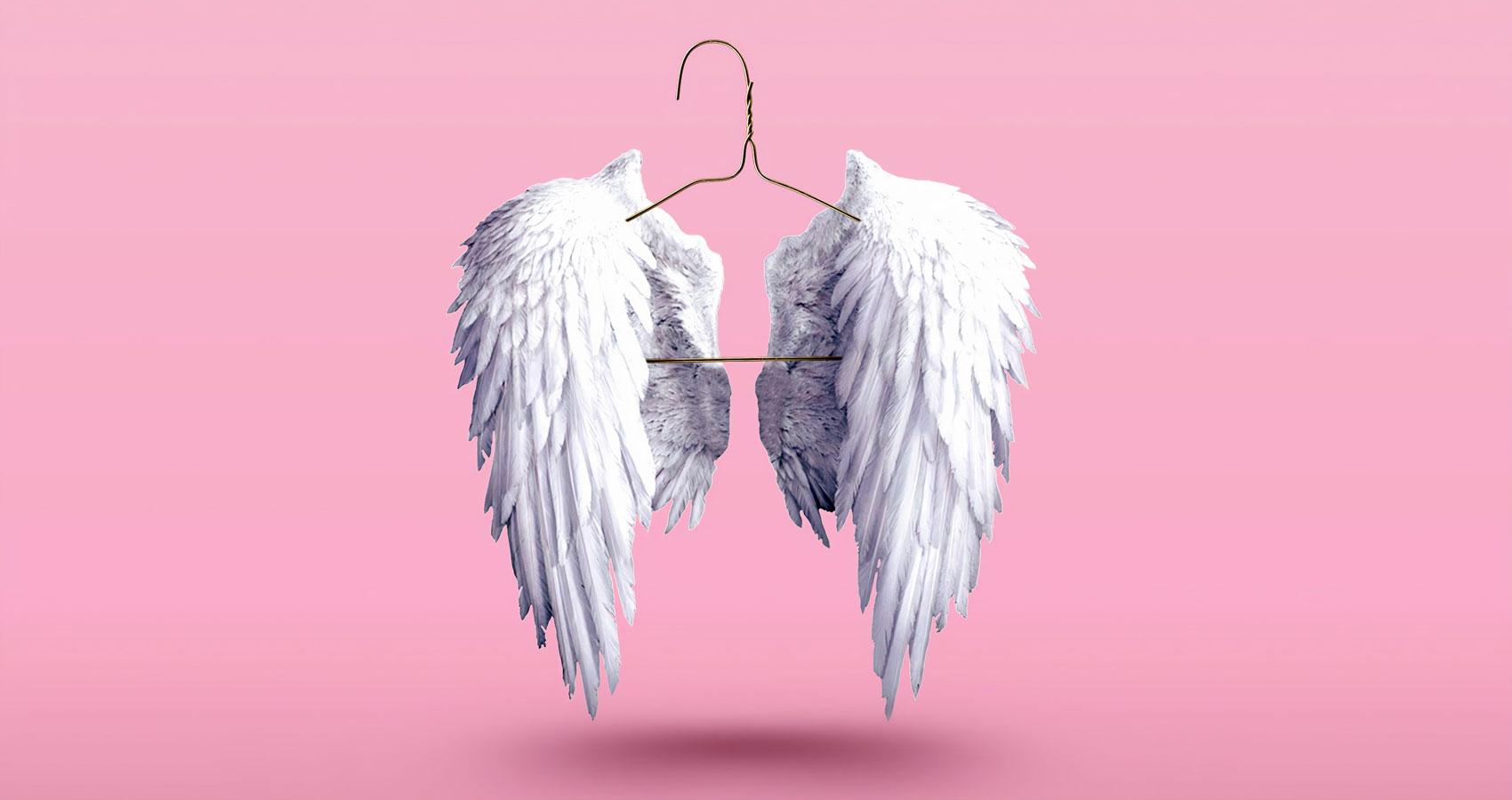 Wings, a poem written by Nicole Jia at Spillwords.com