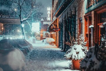 Are You Cold? a poem by Vandana Saxena at Spillwords.com