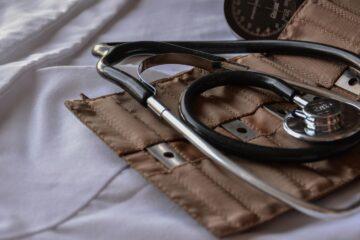 Doctors!, flash fiction by Somsubhra Banerjee at Spillwords.com
