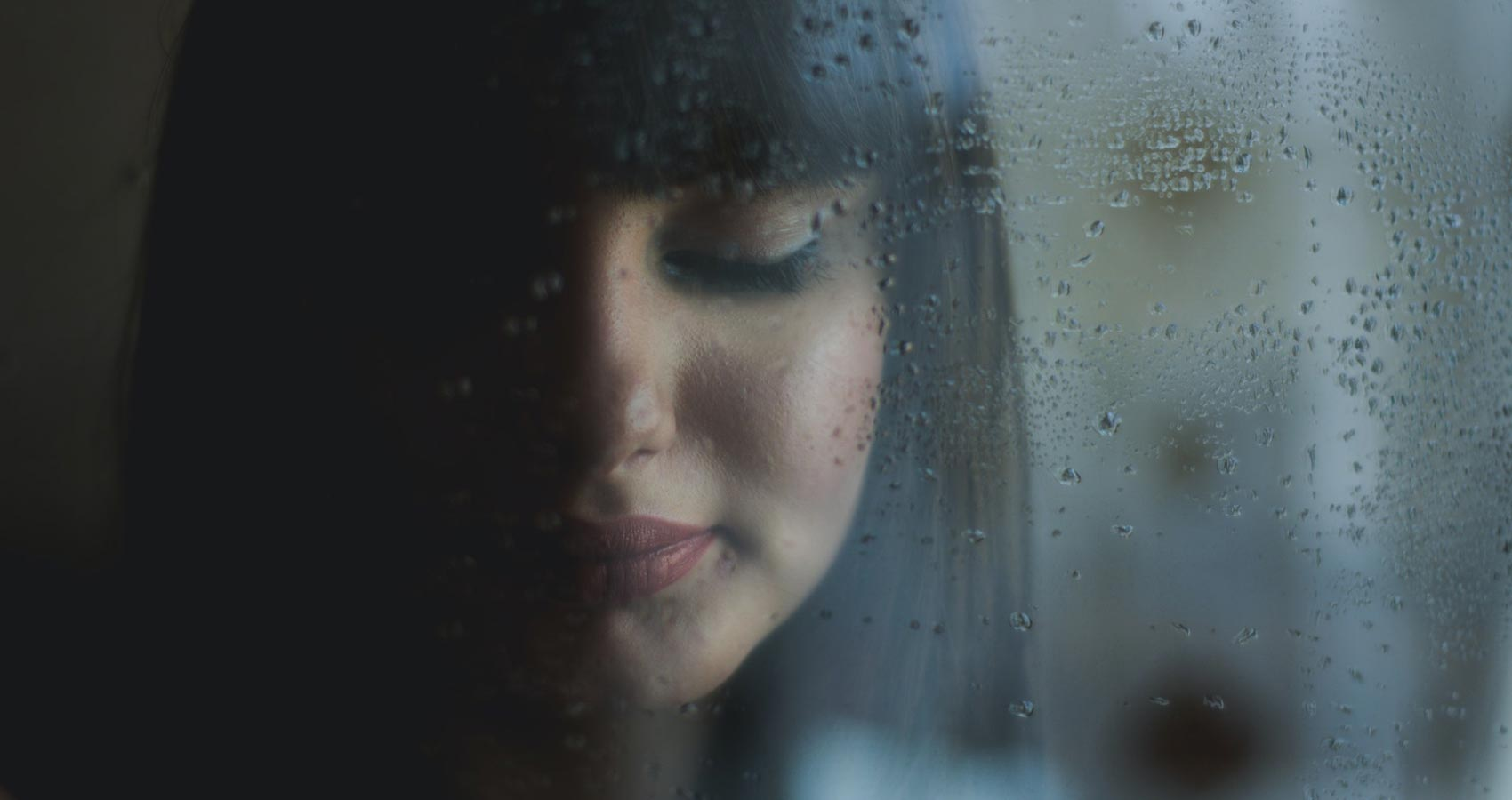 Rainy Days, poetry written by Satabdi Saha at Spillwords.com