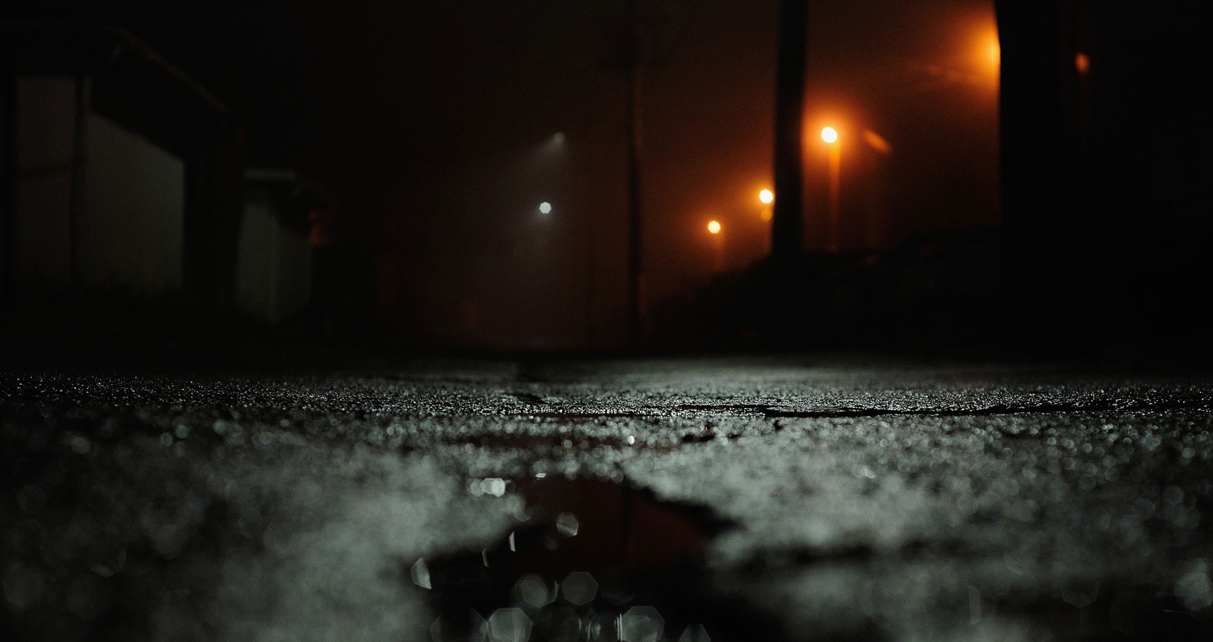 Home, short story written by Sunil Sharma at Spillwords.com