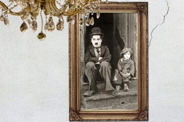 Misanthrope, a short story by Zach Ellenberger at Spillwords.com